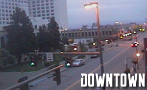 downtown_anchorage